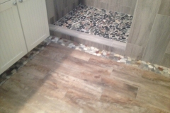 Greenwood Bathroom Remodeling IN