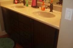 Greenwood IN Bathroom Remodeling