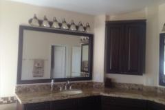 Greenwood Remodeling Bathroom IN