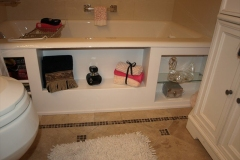 Greenwood Remodeling Bathroom
