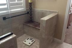 Greenwood Bathroom Remodeling