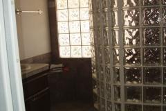 IN Bathroom remodeling Greenwood