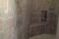 IN Greenwood Bathroom Remodeling