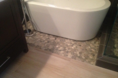 Remodeling Bathroom Greenwood IN