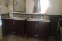 Remodeling Bathroom Greenwood