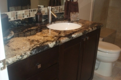 Remodeling Bathroom Greenwood