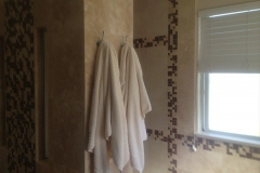 Remodeling Greenwood Bathroom