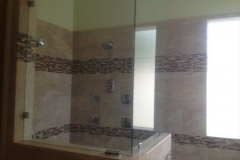 Remodeling IN Greenwood Bathroom