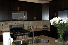 Greenwood IN Kitchen Remodeling