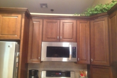 Greenwood Kitchen Remodeling IN