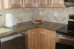 Greenwood Kitchen Remodeling