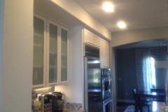 IN Greenwood Kitchen Remodeling