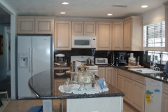 IN Kitchen remodeling Greenwood