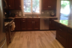 Kitchen Greenwood IN Remodeling