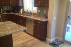 Kitchen Greenwood Remodeling