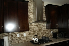 Kitchen remodeling Greenwood IN