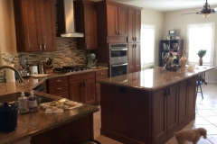 Remodeling Greenwood IN Kitchen