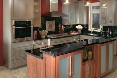 Greenwood Kitchen Remodeling Photos Gallery