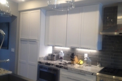Remodeling IN Greenwood Kitchen