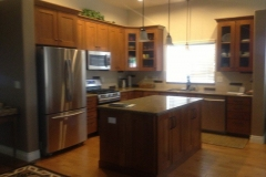 Remodeling Kitchen Greenwood IN